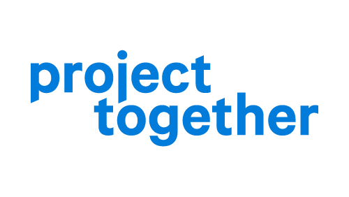 Logo ProjectTogether